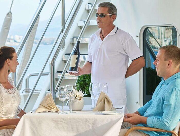 luxury-bosphorus-cruise