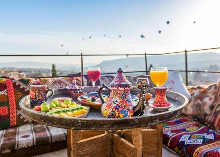 luxury-cappadocia-tour-service