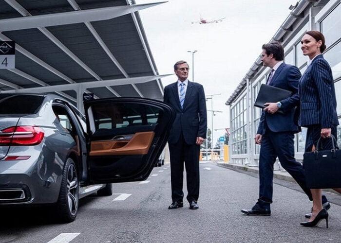 luxury-istanbul-transfer