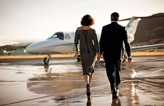 private-airport-transfer-turkey