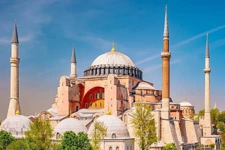 istanbul-old-city-explore-tours