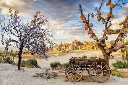 luxury-cappadocia-travel