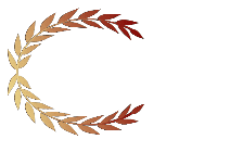 Luxury Turkey tours-logo-mobile
