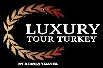 Luxury Turkey tours-logo-mobile