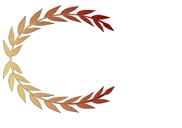 Luxury Turkey tours-logo