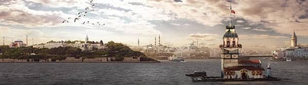 luxury-istanbul-tours-in-turkey